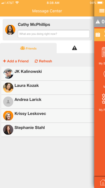 The ContentTECH Summit 2019 App is ready for download